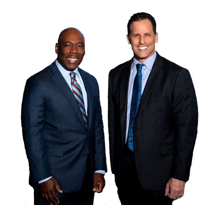 Tippens & Zurosky Attorneys