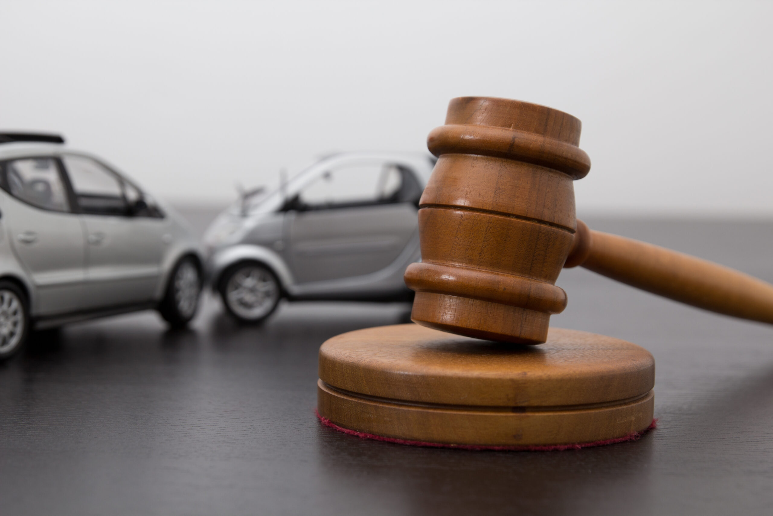 South Carolina Car Accident Laws